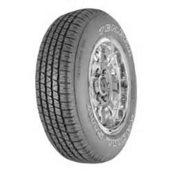 Jetzon Suv Tires Radial Suv Tempra Suv Tires South Custom Wheels