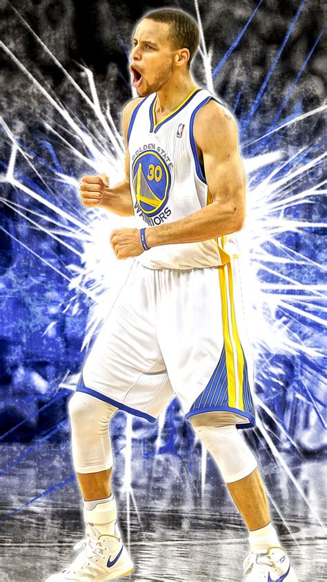 wallpaper for iphone 6 stephen curry stephen curry iphone 7 wallpaper hd 2018 wallpapers hd
