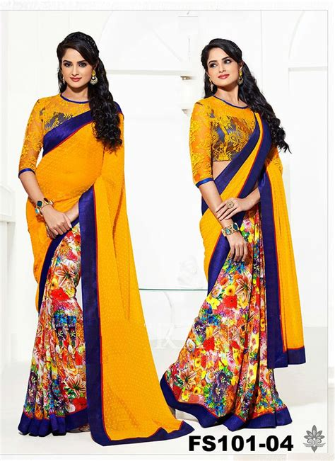 bollywood actress dress collection 36 best bollywood actress saree dress collection images