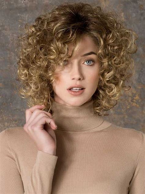 short curly style latest short blonde haircuts short haircut models 25 short and curly hairstyles short hairstyles 2017