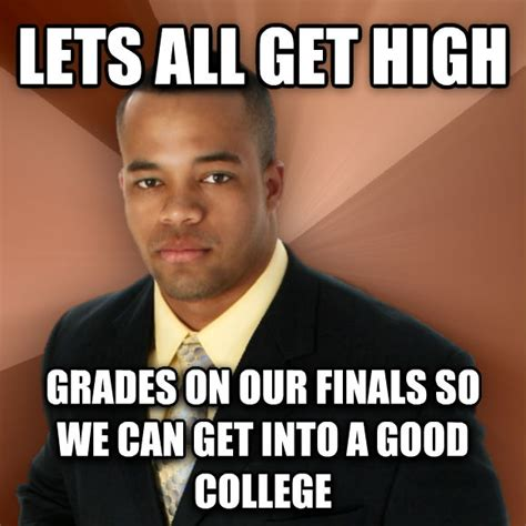Good Black Man Meme - livememe com successful black man