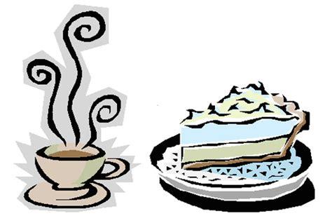 clipart kaffee und kuchen kaffee kuchen clipart 35
