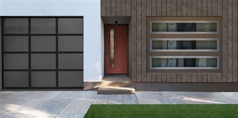 100 legendary homes design center greenville sc colors 100 sliding glass door therma tru door parts b door