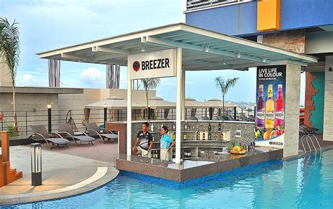 design center cebu 5 reasons sky waterpark cebu is a worthy swimming destination