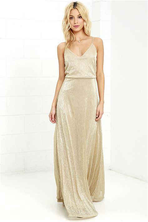 Gamis White Maxi lovely gold dress maxi dress metallic dress 94 00