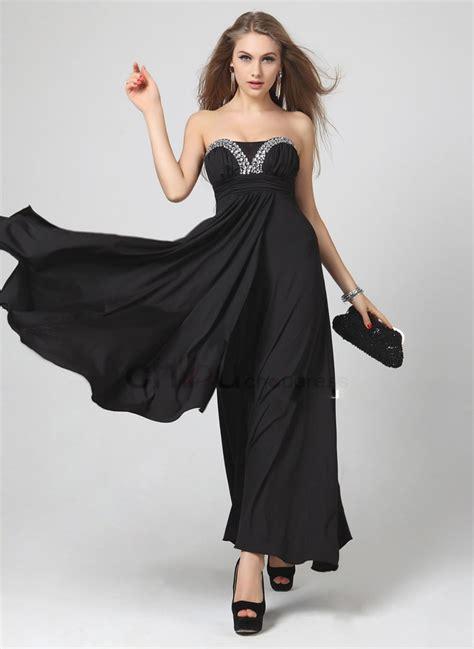semi formal evening dresses memory dress