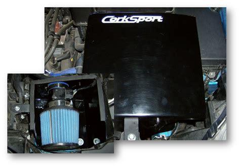 Filter Oli Mazda Biante Non Skyactive 1 mazda 3 cold air intake cold air box