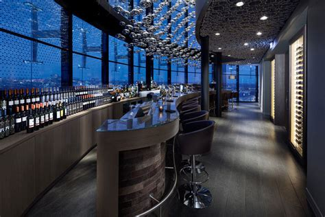 restaurant interior designers the interior design of fletcher hotel commercial