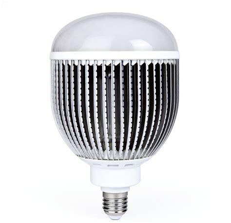 12 volt dc fluorescent lights 15 watt compact fluorescent light cfl l dc 12 volt