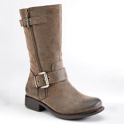 sonoma style boots pin by mcfadden on put your best foot forward
