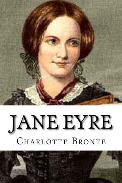 Eyre By Bronte eyre by bronte nook book ebook barnes noble 174