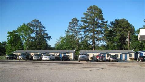 boat and rv storage lake jackson tx lakeview motel and rv park zavalla visit lake sam rayburn