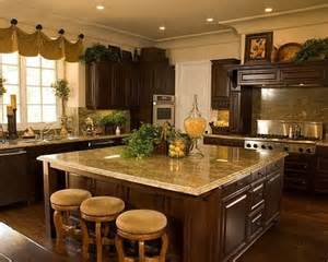 Country Kitchen Designs Photo Gallery Small Country Kitchen Designs Photo Gallery Decor References
