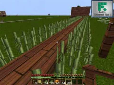 Bücherregale Minecraft by 180 S Minecraft Tipp B 252 Cherregale Craften