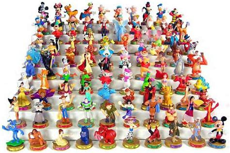 disney toys mouseplanet disney stuff the best happy meal toys by chris barry