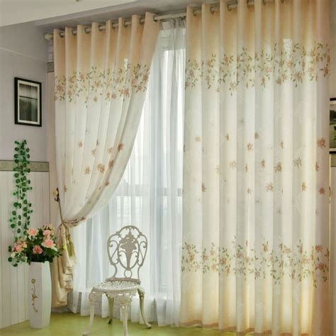 curtains net net curtains curtain menzilperde net