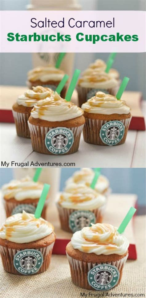 Mmmmmmm Starbucks 1 From The You Are A Photo Pool by 25 Best Birthday Cupcakes Trending Ideas On