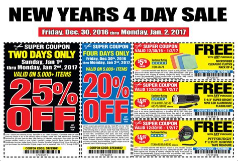 new year airline promo 25 2 day only pirate4x4 4x4 and road forum