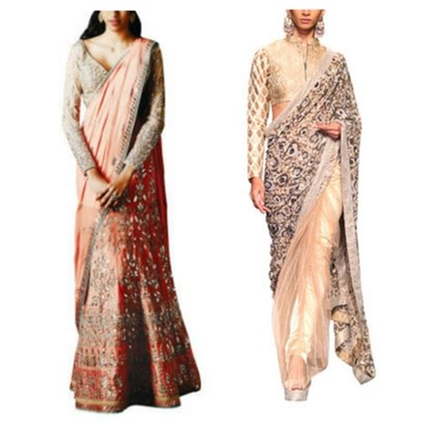 Wedding Attire For Visitors by What To Wear To An Indian Wedding Indian Fashion