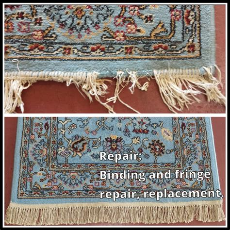 area rug cleaners near me area rug cleaners near me smileydot us