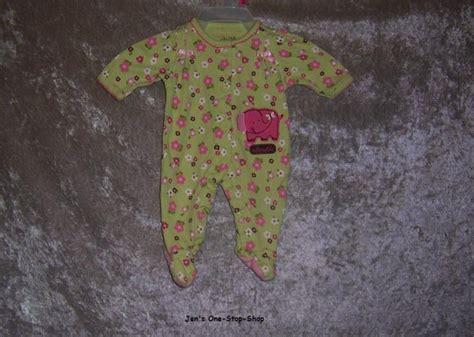 Child Of Mine Sleeper by Preemie Size Child Of Mine Sleeper