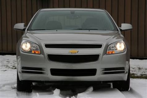 2009 malibu recalls 2009 chevrolet malibu recalls aol autos html autos weblog
