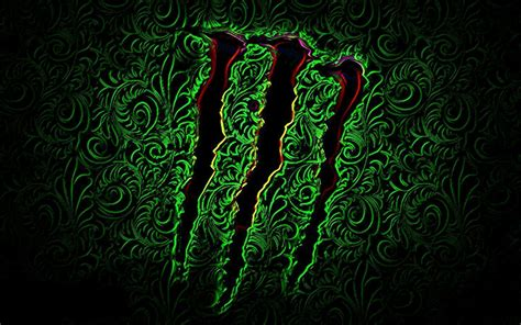 wallpaper girl monster monster energy wallpapers hd 2015 wallpaper cave