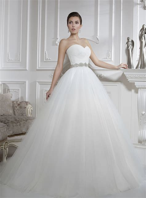 Заказать свадебные платья фото