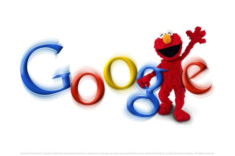 www google commed seo blog google redesigns gmail