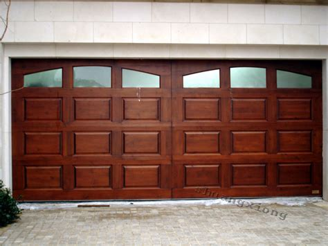The Garage Door by Garage Door D S Furniture