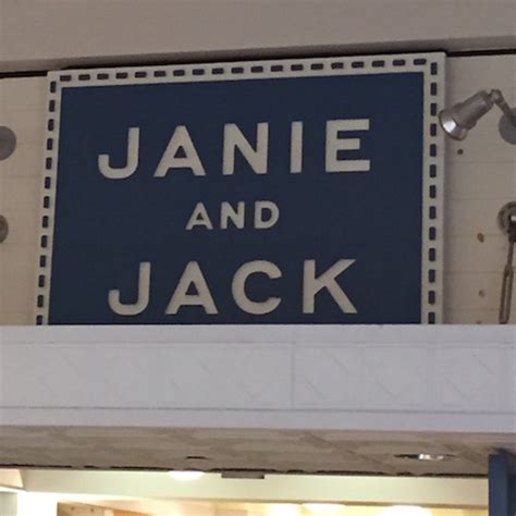 Janie And Jack Gift Card - janie jack the bellevue collection
