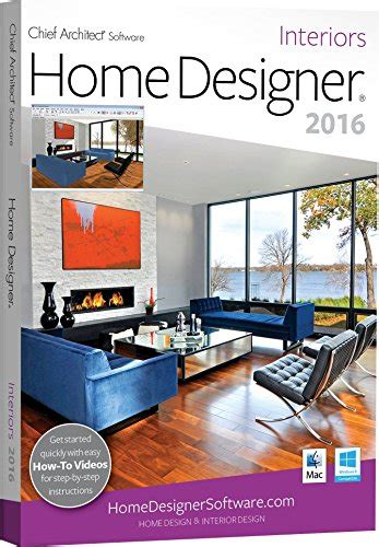 chief architect home design interiors chief architect home designer interiors 2016 recomended