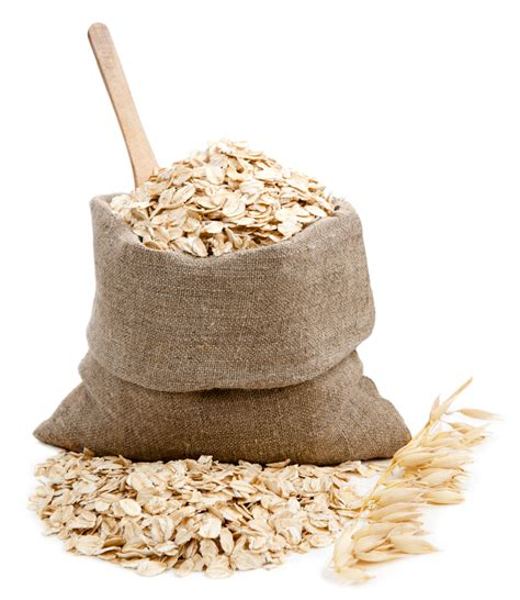 whole grains yes or no december 23 2013 a better understanding of grains