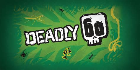 deadly will whitehall primary school term 2