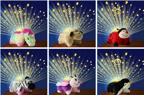 Pillow Pet Light Up Ceiling Pillow Pet Light Up Ceiling Pillow Pets Lites Plush Puppy Light Blue Camo 11 Quot Nightlight