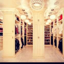 gallery for gt cool walk in closets for girls