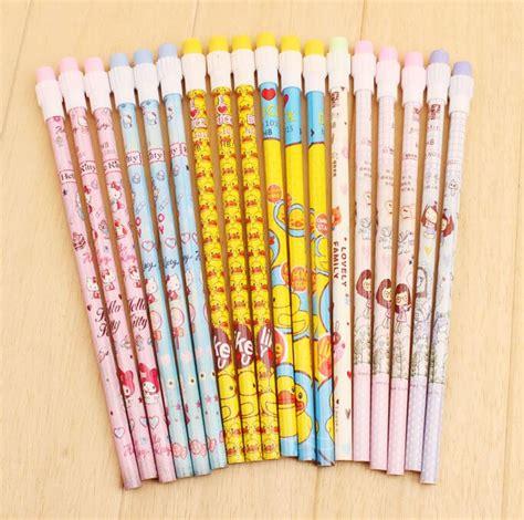 big lots pencil matita pencil school hb pencil lapices pencils lapiz 1pcs lot painted pencils lapis with