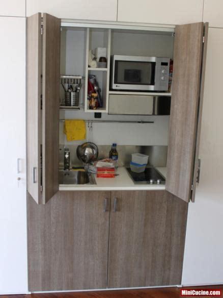 cucina ufficio per ufficio