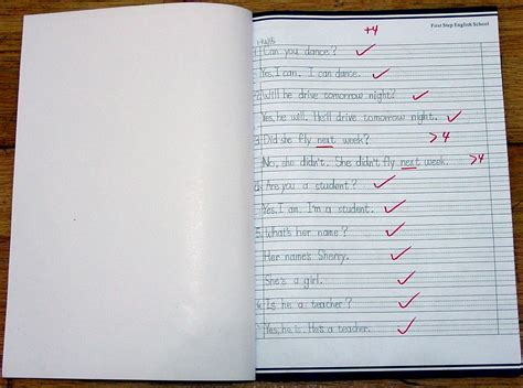 book of big advice for an easier books the big homework toshu
