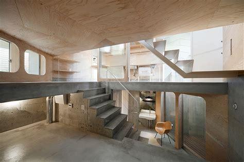 house and home interiors home design and home interior hometrendesign com