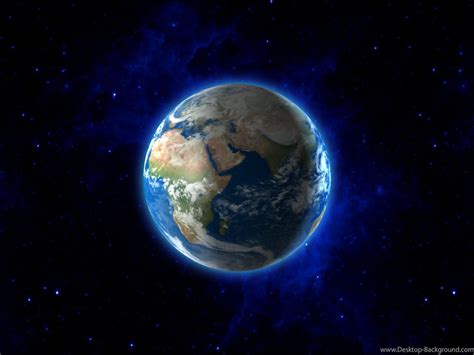 earth wallpaper high resolution iphone high resolution awesome planet earth wallpapers hd 23 full