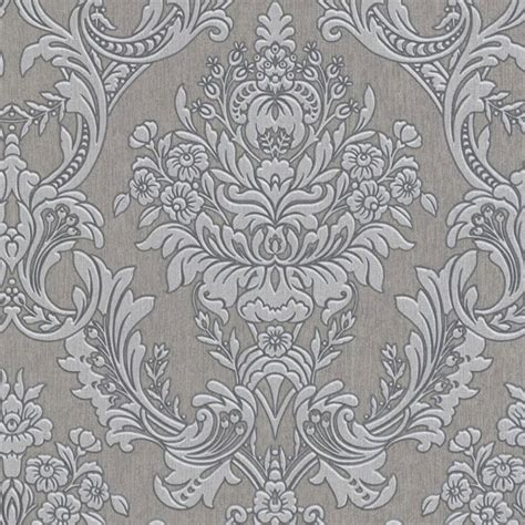 grey wallpaper online province grey wallpaper grey wallpaper buy wallpaper