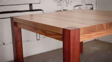 sc zc home studio design srl neomobila mobilier la comanda mobila lemn masiv
