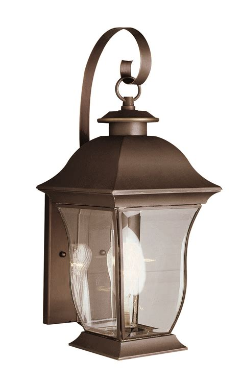 Outdoor Globe Light Fixture Trans Globe Lighting 4970 Transitional Outdoor Wall Sconce Tg 4970