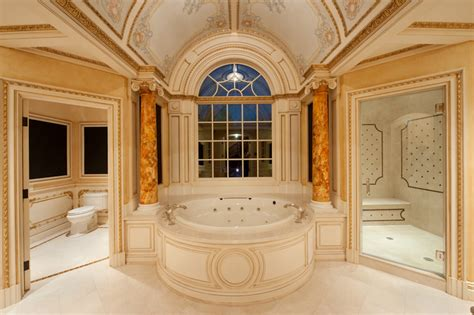 custom bathroom designs custom luxury bathrooms