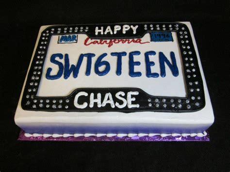 cadillac  cake speedometer cake sweet suprise cakes llc