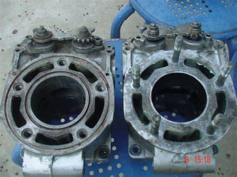 Kawasaki Krr Superkips 2010 pantip v9909666 ถามแฟน 2t สงส ยบางอย างของเคร อง kr