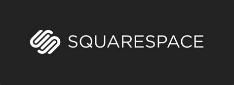 design a logo squarespace how to take a giant step forward in your fashion business