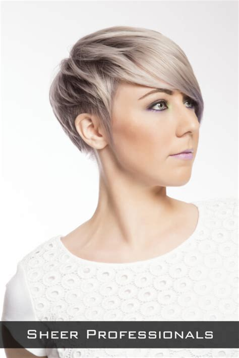 ladies hair styles with swept over fringe hairstyles for fine hair 26 mind blowingly gorgeous ideas