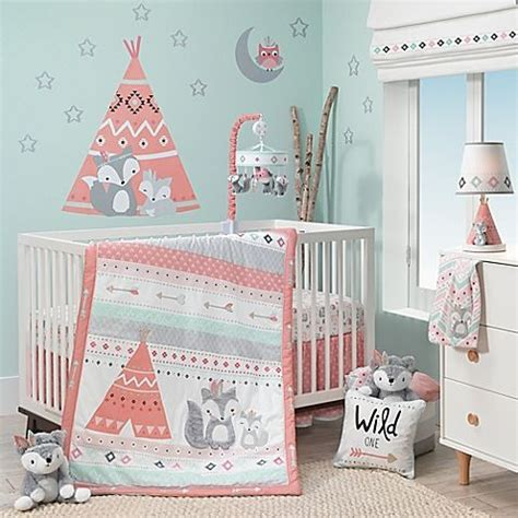 baby bedding sets canada best 25 crib bedding ideas on baby